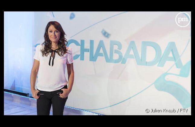 """Chabada"" de Daniela Lumbroso est menacé de s'arrêter"
