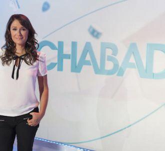 'Chabada' de Daniela Lumbroso est menacé de s'arrêter