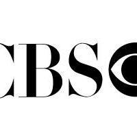 Grilles 2013/2014 : CBS déplace