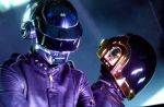 Daft Punk s'agace des questions d'une journaliste de Paris-Match