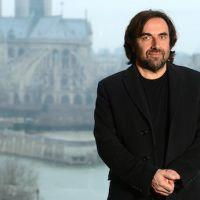 André Manoukian cet été sur France Inter