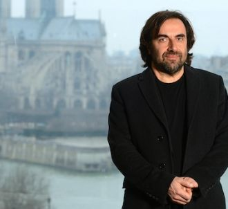 André Manoukian aura sa quotidienne en juillet sur France...