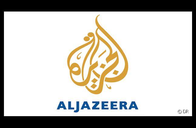 Al Jazeera en France, ça se concrétise