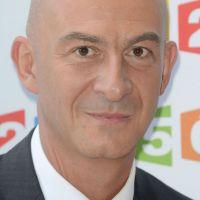 François Lenglet rejoint la matinale de RTL