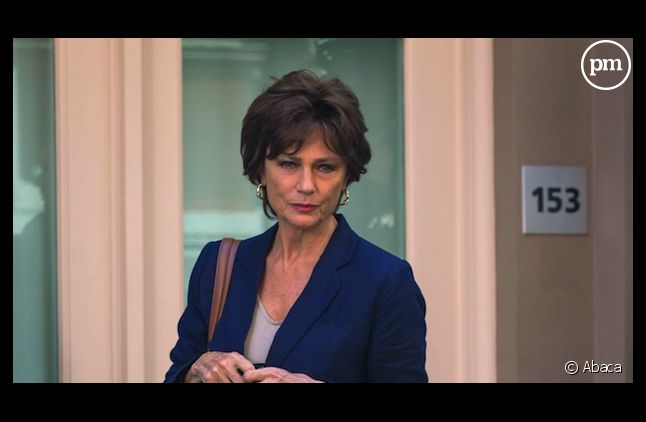 Jacqueline Bisset est-elle vraiment Anne Sinclair ?