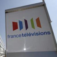 France Télévisions : La taxe télécom censée financer l'arrêt de la pub finalement jugée légale