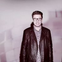 Clip : Olympe (
