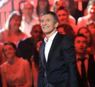 'N'oubliez pas les paroles' en prime, ce soir sur France 2