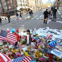 Bientôt un film sur les attentats du marathon de Boston
