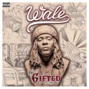 "2. Wale - ""The Gifted"""