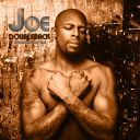 "6. Joe - ""Doubleback - Evolution of R&B"""