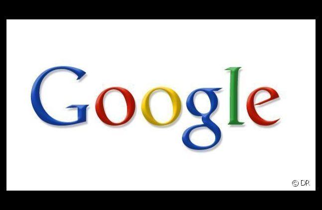 Google veut lancer sa chaîne de télévision sur internet
