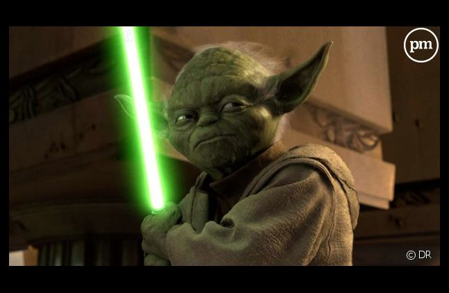 """ABC envisage des séries autour de """"Star Wars"""""""