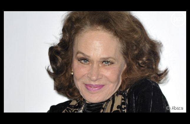 L'actrice américaine Karen Black est décédée