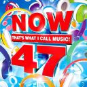 "3. Compilation - ""Now 47"""