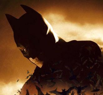 'Batman Begins', ce soir sur TF1
