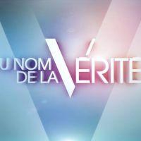 Scripted reality : Aurélie Filippetti et le CSA en désaccord