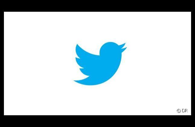 Twitter va bientôt entrer en bourse