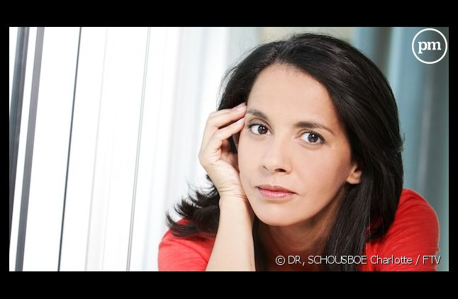 La quotidienne de Sophia Aram sur France 2 plafonne à 5% du public en moyenne depuis le début de la semaine.