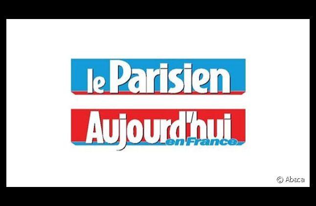 """Les finances du """"Le Parisien"""" sont dans le rouge"""