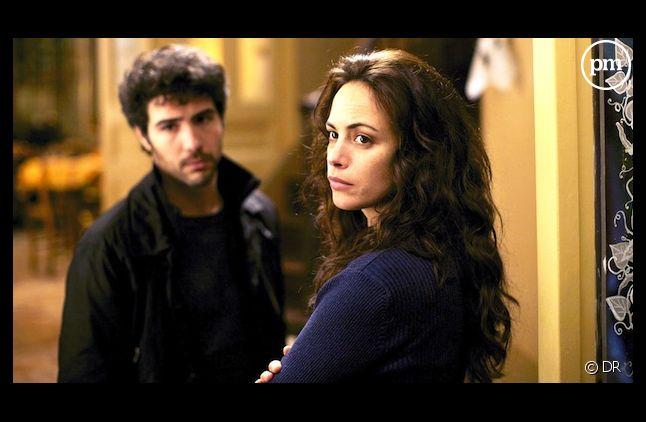 """""""Le Passé"""" d'<span>Asghar Farhadi en course pour les Oscars.</span>"""