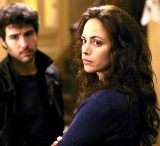 'Le Passé' d'<span>Asghar Farhadi en course pour les...