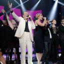 """Piaf, Hymnes à la Môme"", la concert hommage de France 2"