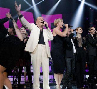 <p class='p1'>'Piaf, Hymnes à la Môme', la concert...