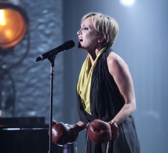 <p class='p1'>Patricia Kaas participe au concert en...