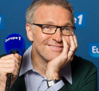 Laurent Ruquier, invité spécial de puremedias.com