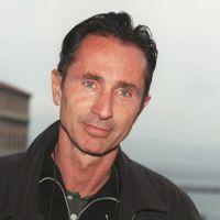 Thierry Lhermitte héros d'une nouvelle série policière de France 2