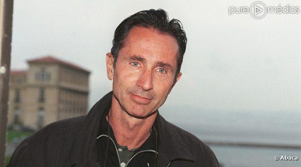 Thierry Lhermitte, bientôt le héros d'une nouvelle série pour France 2