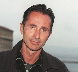 Thierry Lhermitte, bientôt le héros d'une nouvelle série...