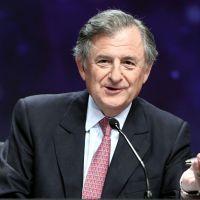Vivendi sur le point de racheter les parts de Lagardère dans Canal+