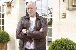 """""""Cauchemar à l'hôtel"""" : Les employés du premier hôtelier défendent Philippe Etchebest"""