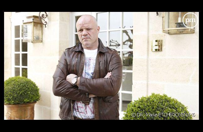 """Les employés du premier établissement de """"Cauchemar à l'hôtel"""" prennent la défense de Philippe Etchebest"""