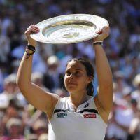 beIN Sport décroche le tournoi de Wimbledon