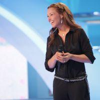 Eurovision 2014 : Natasha St-Pier remplace Mireille Dumas, les téléspectateurs choisiront la chanson française