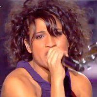 Eurovision 2014 : Une demi-finaliste de