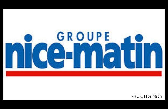 Le groupe Nice Matin est en grande difficulté financière depuis plusieurs mois