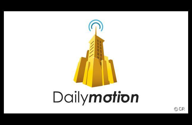 Dailymotion est à la recherche de nouveaux partenaires.