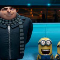 Les 20 films les plus vus au cinéma en France en 2013