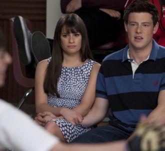 Ryan Murphy révèle la fin prévue de 'Glee' avant la...