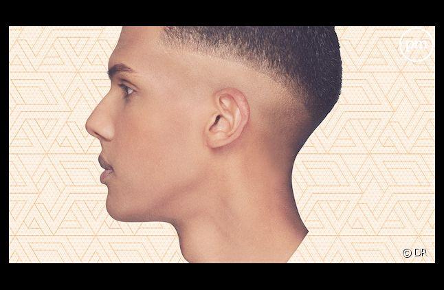 Stromae en tête des ventes d'albums 2013 en France