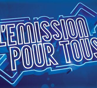 Bande-annonce de 'L'émission pour tous' de Laurent...
