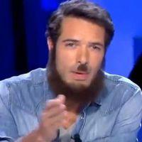 Nicolas Bedos flingue Dieudonné sur le plateau de