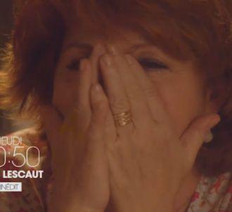'Julie Lescaut' s'arrête ce soir