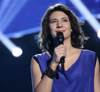 'The Audience' ne se fera pas sur TF1