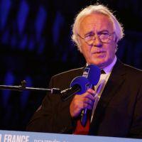 Martin Ajdari et Anne Durupty candidats à la présidence de Radio France