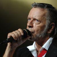 Renaud prépare un album de reprises de ses chansons par d'autres artistes